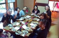 LUNCH20101210