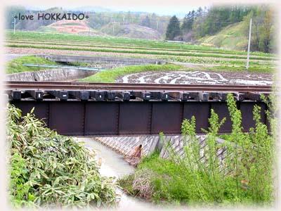 1222浦臼町風景