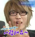 JJ_saranghaeyo.jpg