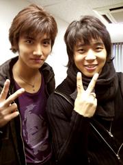 hikouki_team.jpg