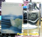 perfume_KENZO1.jpg