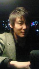 tokyo_team_2.jpg