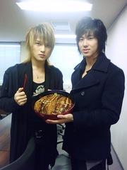 yuje_hitsumabushi.jpg