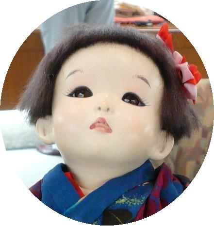 nagoya13.jpg