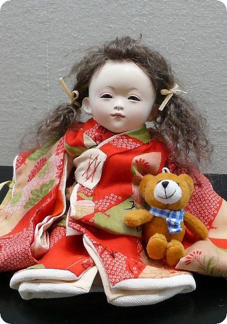 nagoya16.jpg