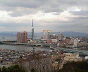 hukuokatawa.jpg
