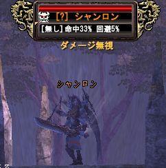 2009-01-18 01-38 シャンロン♪