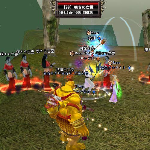 2009-01-20 22-25 亡霊♪
