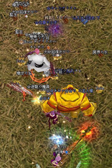 2009-01-20 23-42 ランス♪