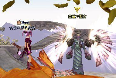 2009-01-21 21-58 報告♪