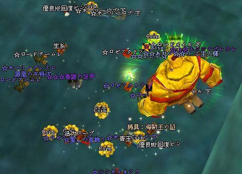 2009-02-22 16-58 海賊王の証♪