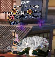 2009-02-23 23-11 鉄槌♪