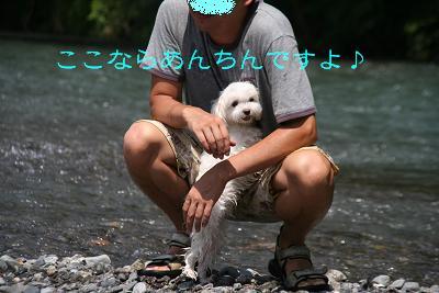 IMG_5654川8