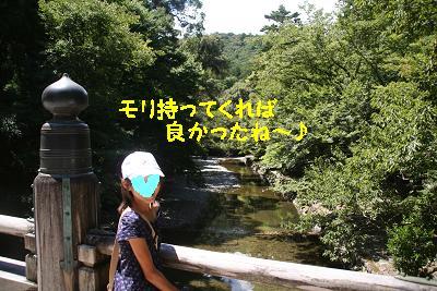 IMG_5765伊勢2