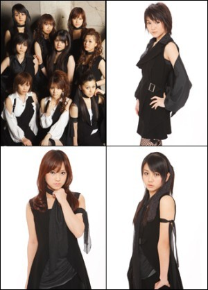musume005.jpg