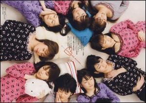 musume006.jpg