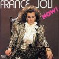 France Joli NOW