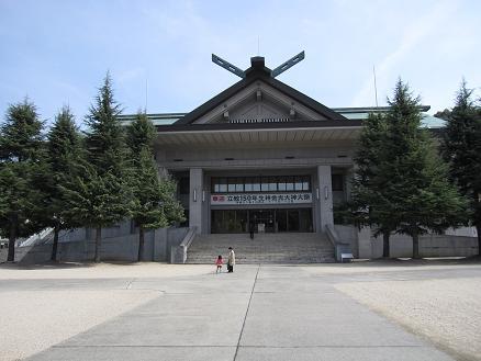 岡山旅行3