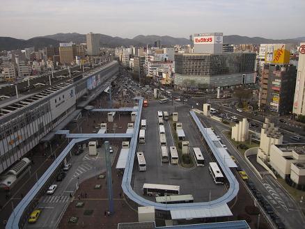 岡山旅行4