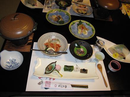 岡山旅行1