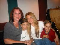 Lindsay-065.jpg