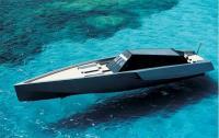 yacht11111.jpg