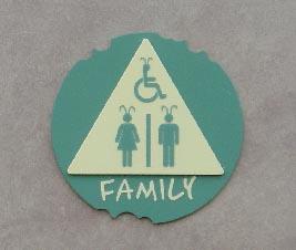 bug-family.jpg