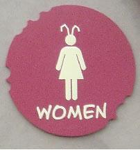bug-women.jpg