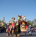 parade0220-pinocchio.jpg