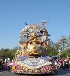 parade0220.jpg