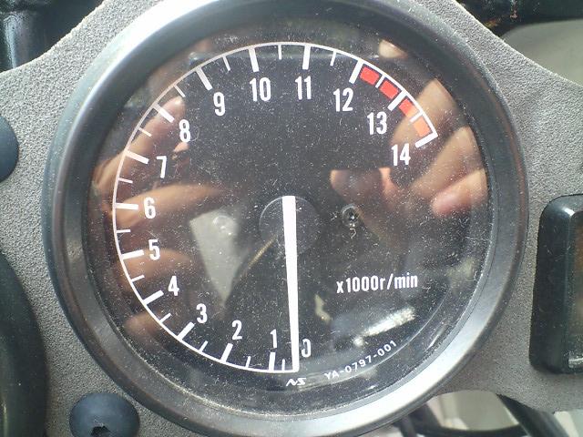D1020019.jpg