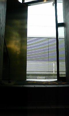 200808160620000-1.jpg