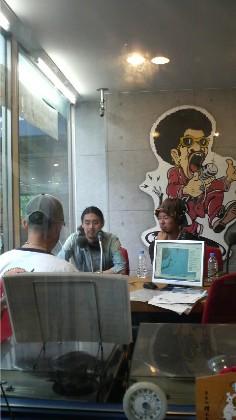 rtFM2.jpg