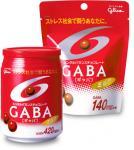 不思議鏡の大広間GABAチョコレート