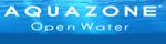 不思議鏡の大広間 アクアゾーン・オープン・ウォーター