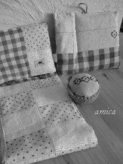 amica070203_1151~01.jpg