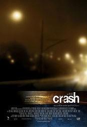 crash2005.jpg
