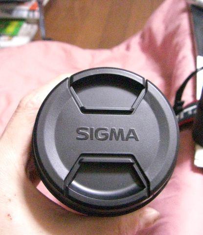 CIMG5442.jpg