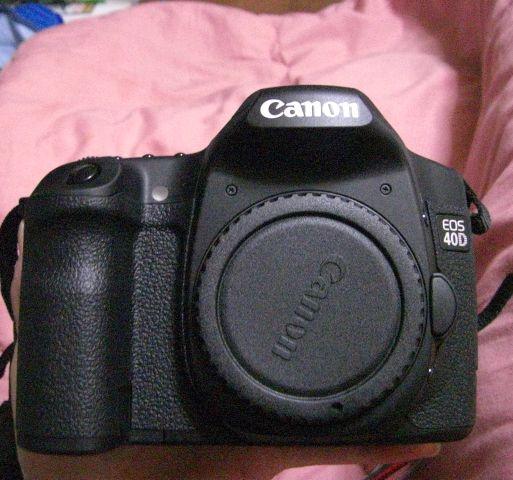 CIMG5444.jpg
