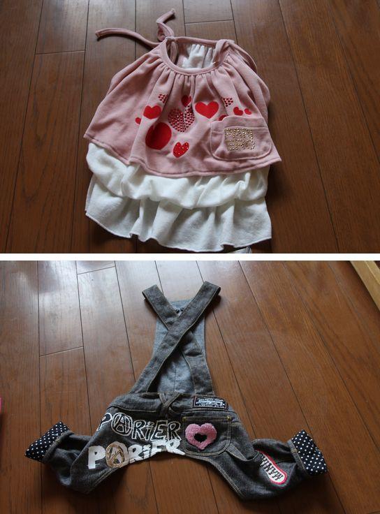 birth2.jpg