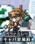 Maple242.jpg