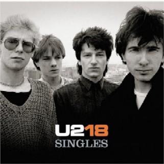 U2 best