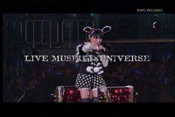nana_live.jpg