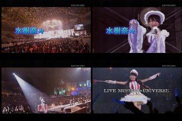 nana_live1.jpg