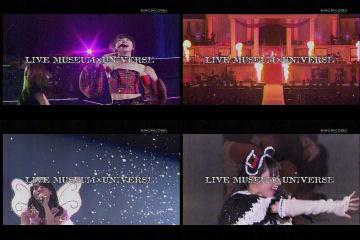 nana_live2.jpg