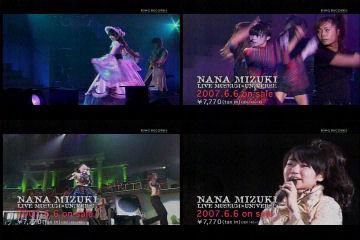 nana_live4.jpg