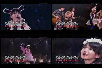 nana_live5.jpg