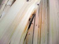 木材選び03