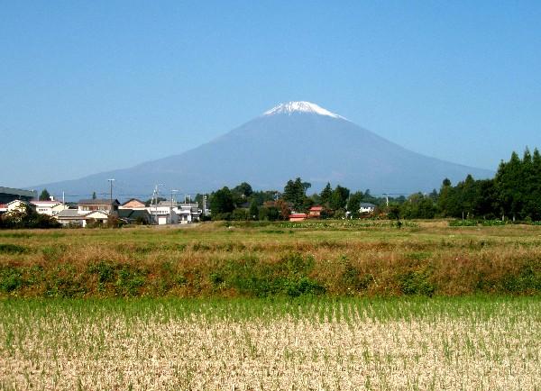 PA180097.JPG富士山.jpg