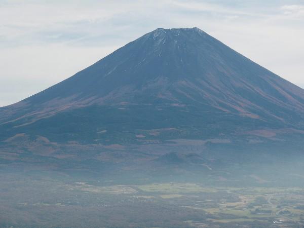 PB020024.JPG富士山.jpg
